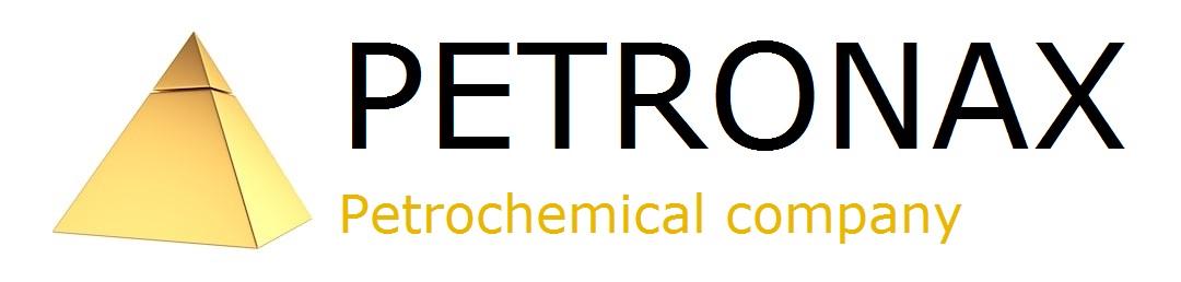 Petronax